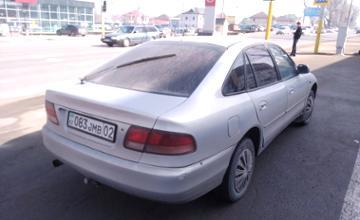 Mitsubishi Galant 1994 года за 1 200 000 тг. в Алматы