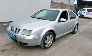 Volkswagen Bora 2000 года за 2 350 000 тг. в Шымкент