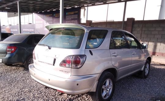 2001-lexus-rx-c5334