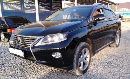 2012-lexus-rx-c5350