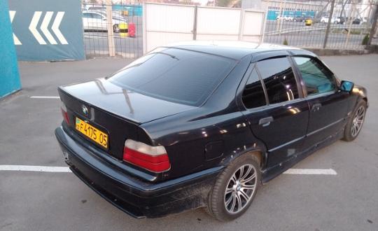 1996-bmw-3-серия-c5369