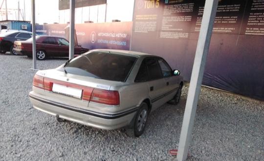 1991-mazda-626-c5407
