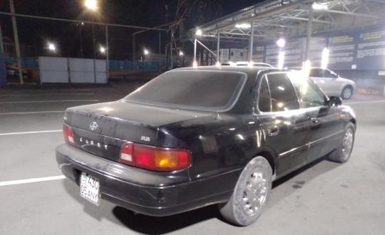 1996-toyota-camry-c7045