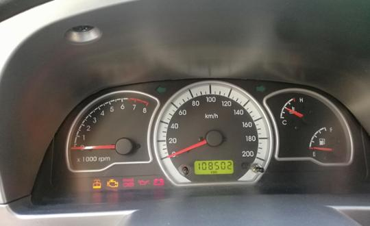 Daewoo Nexia 2014 года за 1 800 000 тг. в Алматы