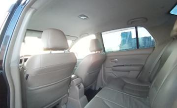 Nissan Tiida 2010 года за 4 300 000 тг. в Нур-Султан