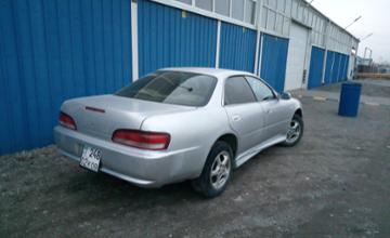 Toyota Corona EXiV 1994 года за 1 700 000 тг. в Алматы
