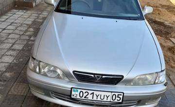 Toyota Vista 1997 года за 1 900 000 тг. в Алматы