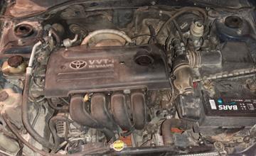 Toyota Avensis 2001 года за 3 400 000 тг. в Шымкент